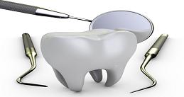 Dentists Doctors