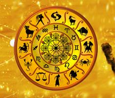 Astrology Advice